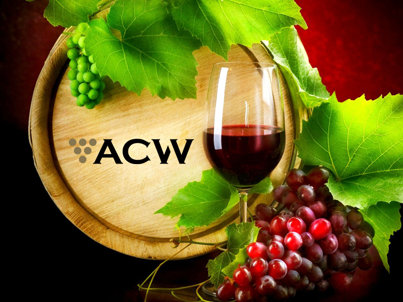 ACW - Aresti Chile Winery